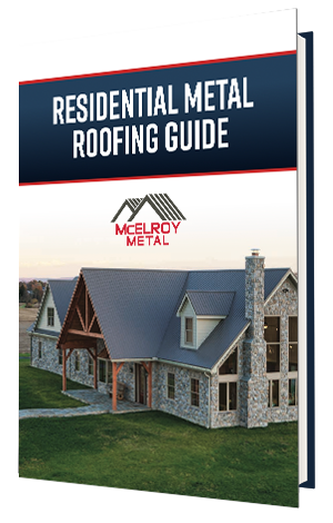 MCE_012_OFF-Benefits-of-Metal-Roofing-for-Your-Home-Ebook---3D-Cover---300px