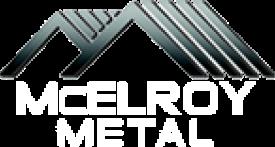 McElroy Logo Footer